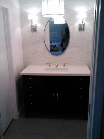 m_bathroom remodel b