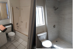 775-Palm-Bathroom-Netera-Before-and-After