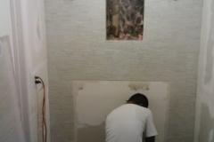 m_bathroom remodel a